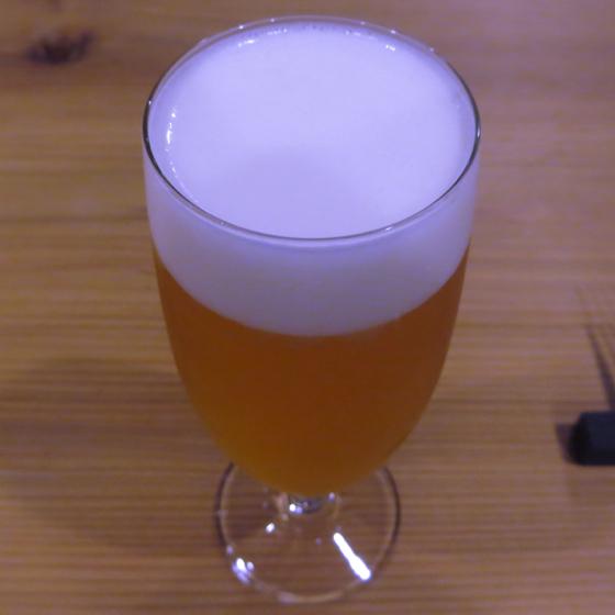 Bar à Boucherie 松原ミート - 08.jpg