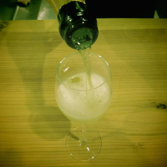Bar à Boucherie 松原ミート - 16.jpg