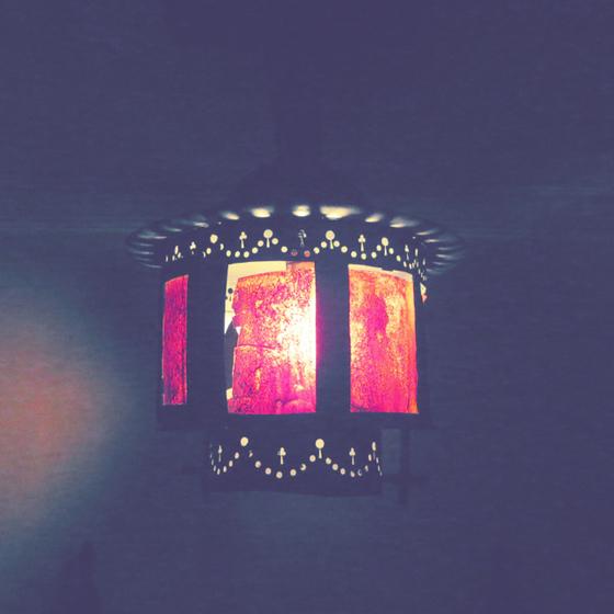 Bar Lupin - 04.jpg