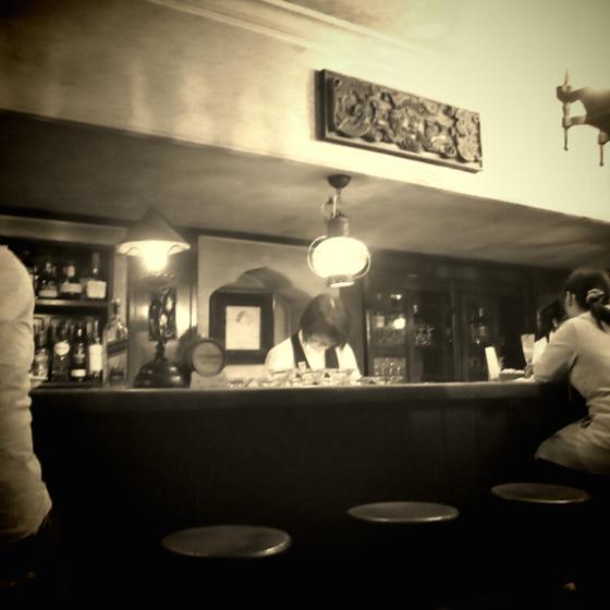 Bar Lupin - 14.jpg