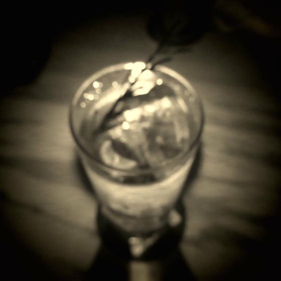 Bar Napoleon - 07.jpg