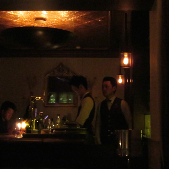 Bar Napoleon - 10.jpg