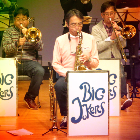 BiG JoKeRs - 11.jpg