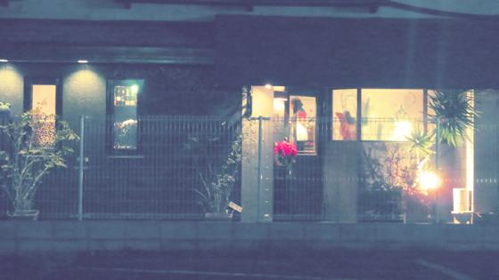 Christmas Live @Pasion - 02.jpg
