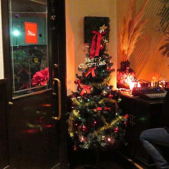 Christmas Live @Pasion - 13.jpg