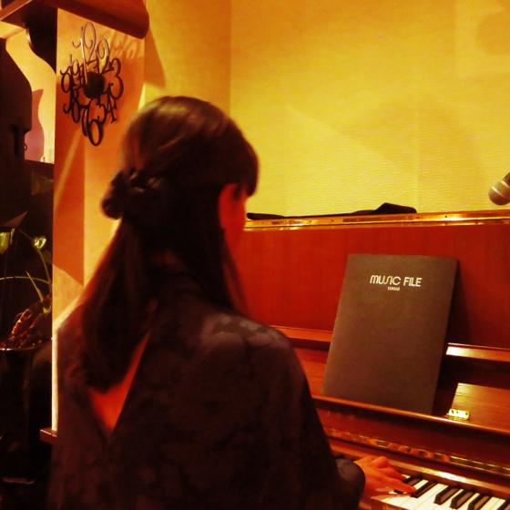 Christmas Live @Pasion - 15.jpg