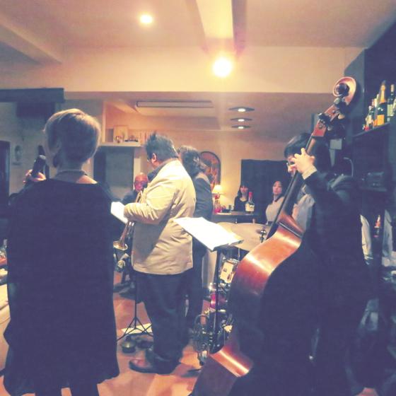 Christmas Live @Pasion - 17.jpg