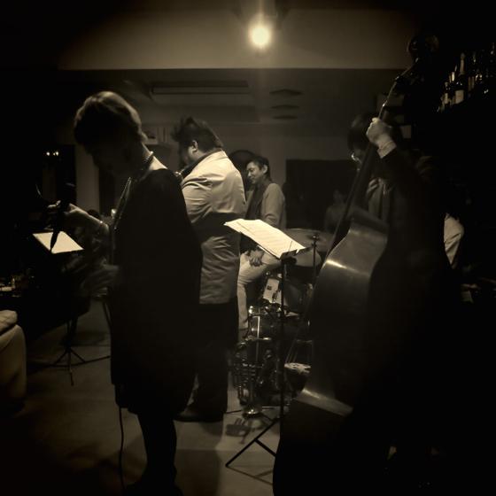 Christmas Live @Pasion - 37.jpg