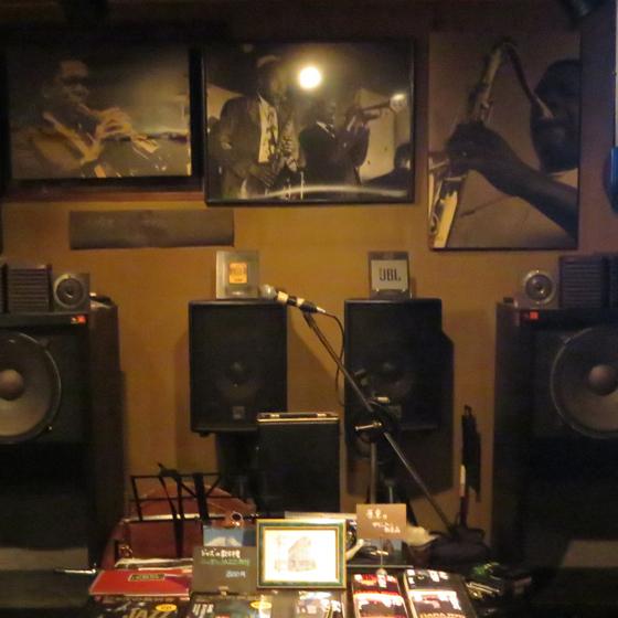 Coltrane Coltrane - 04.jpg