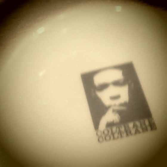 Coltrane Coltrane - 06.jpg