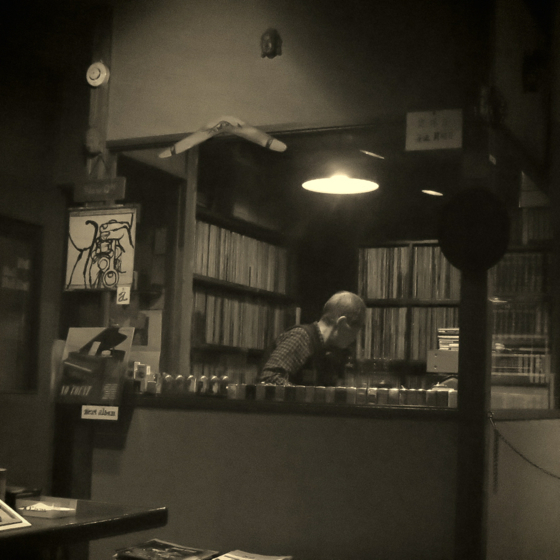 Coltrane Coltrane - 11.jpg