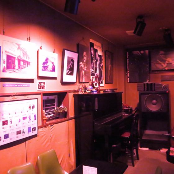 Coltrane Coltrane - 15.jpg