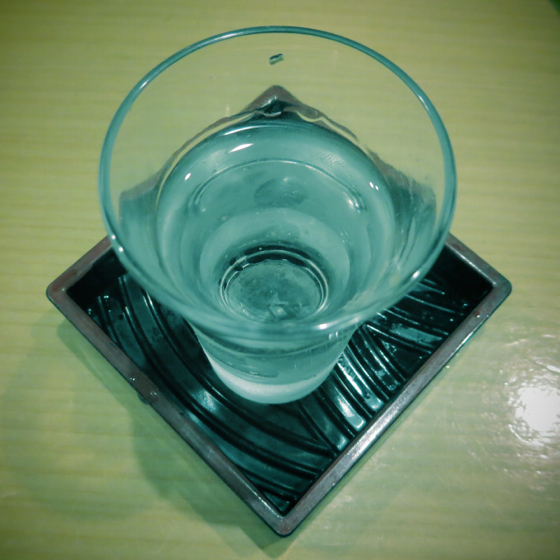 あっぱれ寿司駅東口店 - 23.jpg
