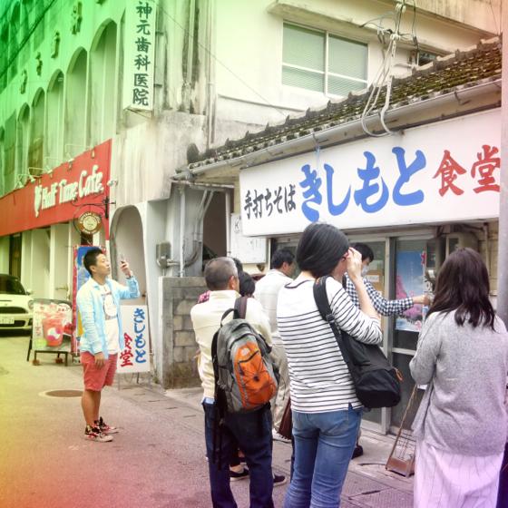 きしもと食堂 - 5.jpg