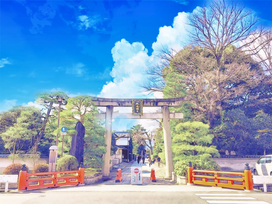 しだれ梅と椿まつり - 01.jpg