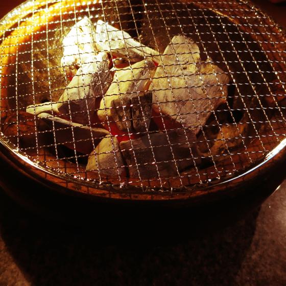 まるがめ すみ屋 - 06.jpg