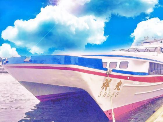 スーパージェット祥光 - 07.jpg