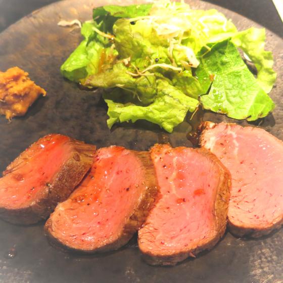 ヒレ肉の宝山 - 10.jpg