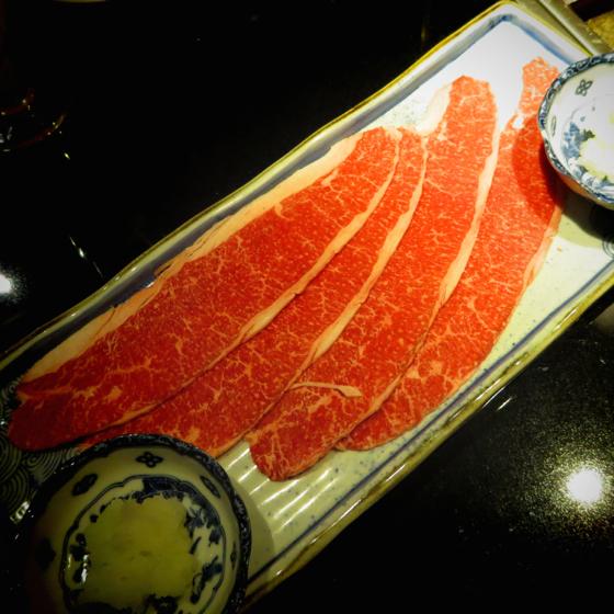 ヒレ肉の宝山 - 23.jpg