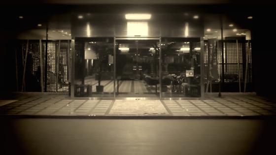 二日市温泉 - 06.jpg