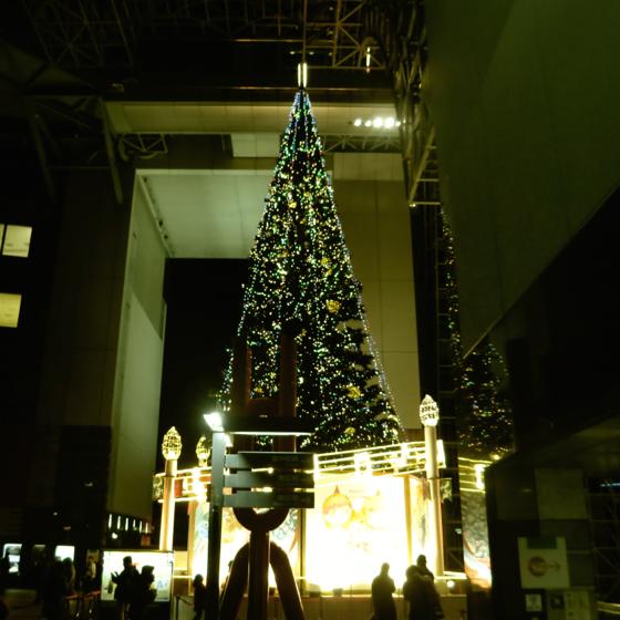 京都駅 - 04.jpg