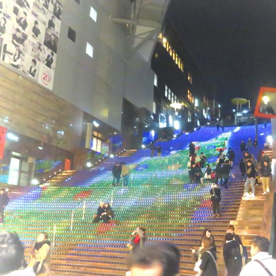 京都駅 - 06.jpg