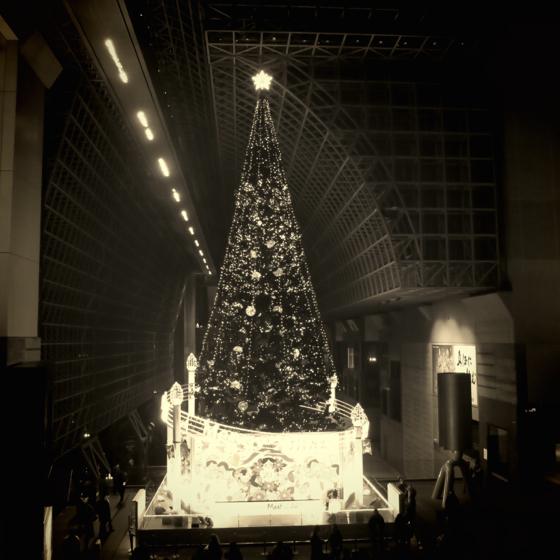 京都駅 - 07.jpg