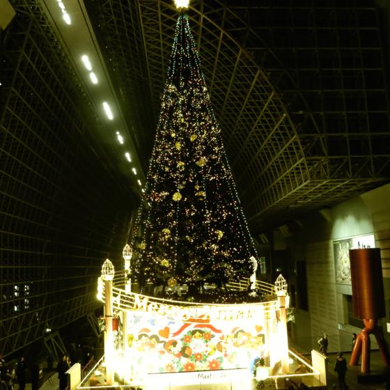 京都駅 - 08.jpg
