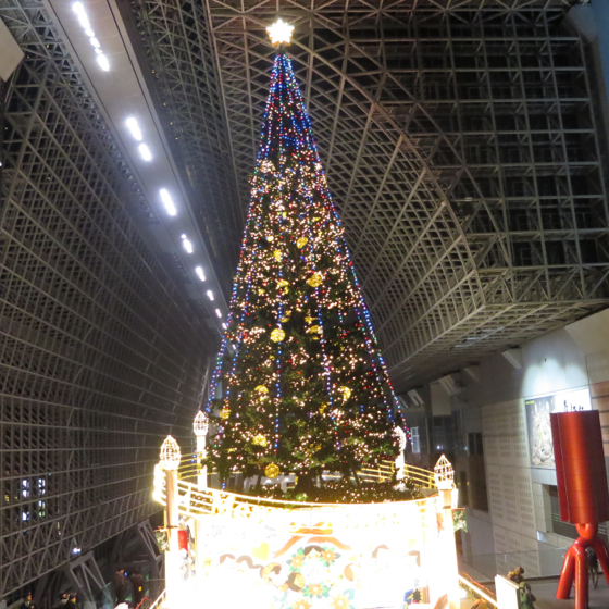 京都駅 - 09.jpg
