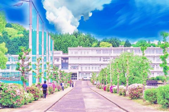 伊万里商業高校.jpg