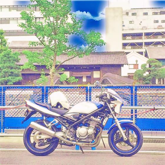 伯水楼 - 01.jpg