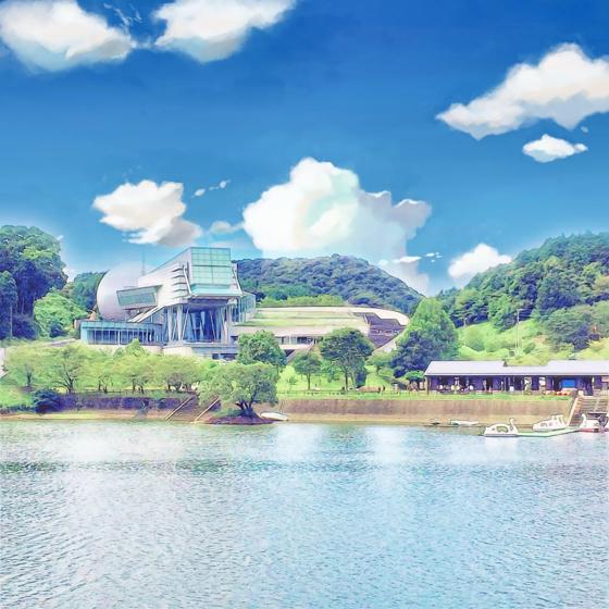 佐賀県立宇宙科学館 - 4.jpg