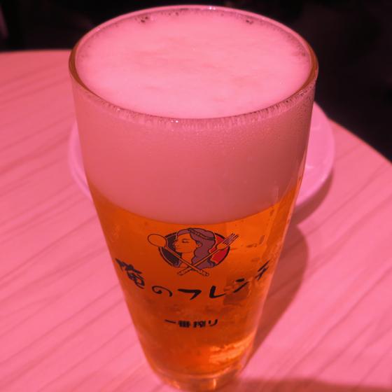 俺のフレンチ松山 - 04.jpg