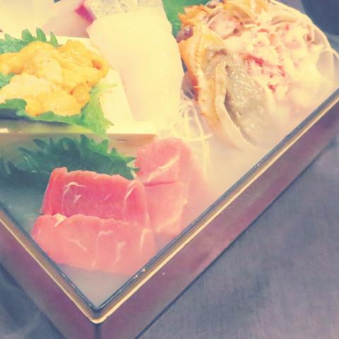 俺の魚を食ってみろ!! - 12.jpg