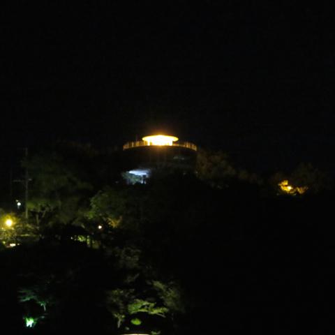 千光寺山荘 - 1.jpg
