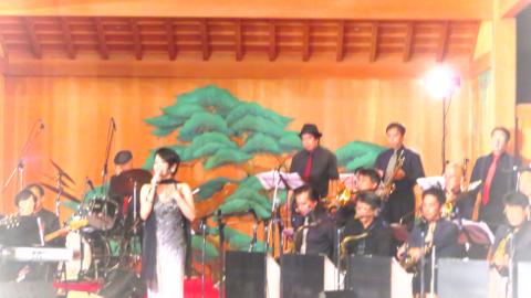 博多オールスターズビッグバンド能楽堂deジャズナイトVOL.4 - 07.jpg