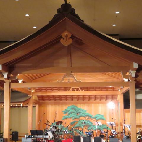 博多オールスターズビッグバンド能楽堂deジャズナイトVOL.4 - 09.jpg