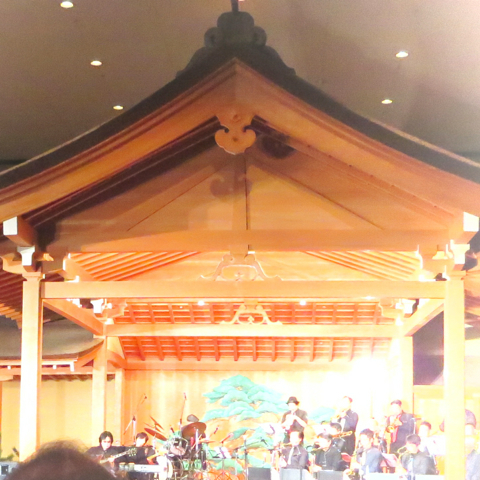 博多オールスターズビッグバンド能楽堂deジャズナイトVOL.4 - 11.jpg