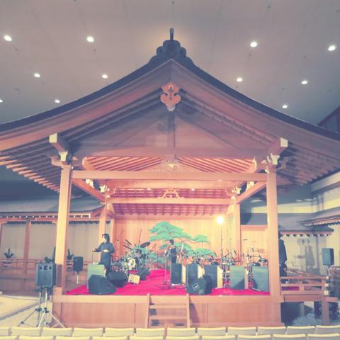 博多オールスターズビッグバンド能楽堂deジャズナイトVOL.4 - 26.jpg