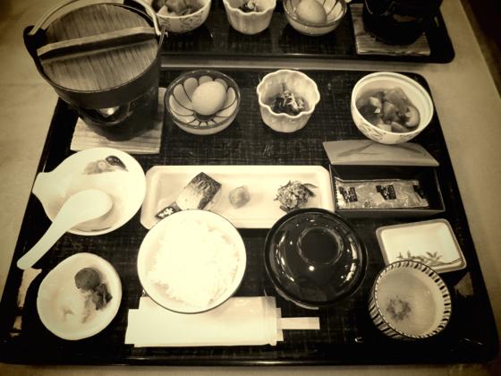 大観荘Breakfast - 01.jpg