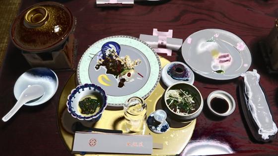 大観荘Dinner - 03.jpg