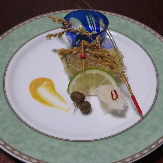 大観荘Dinner - 07.jpg