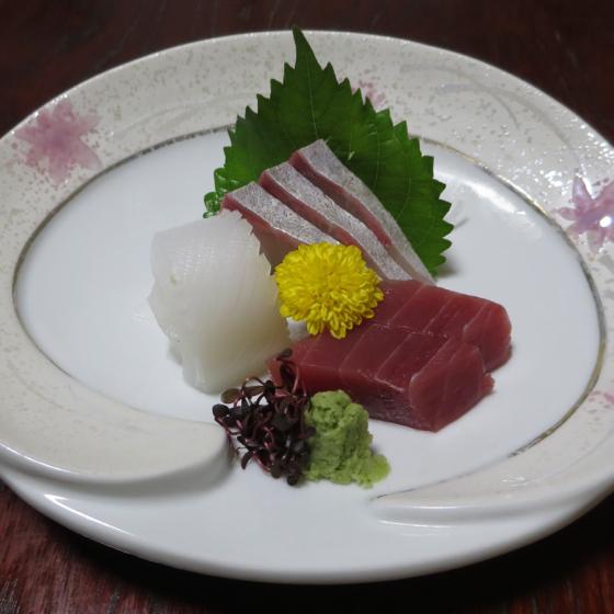 大観荘Dinner - 08.jpg
