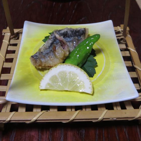 大観荘Dinner - 11.jpg