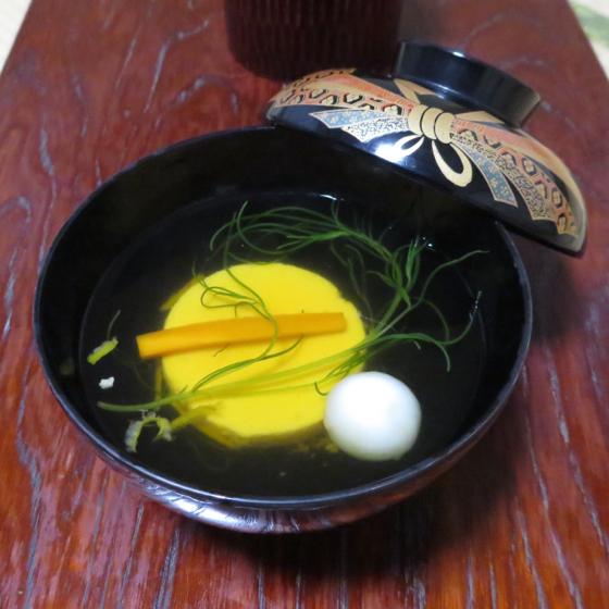 大観荘Dinner - 12.jpg