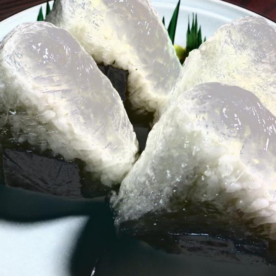 大観荘Dinner - 15.jpg