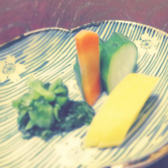 大観荘Dinner - 16.jpg