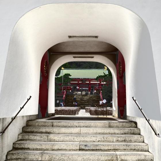 小泉八雲朗読のしらべin赤間神宮 - 37.jpg