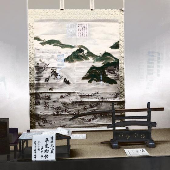 小泉八雲朗読のしらべin赤間神宮 - 45.jpg