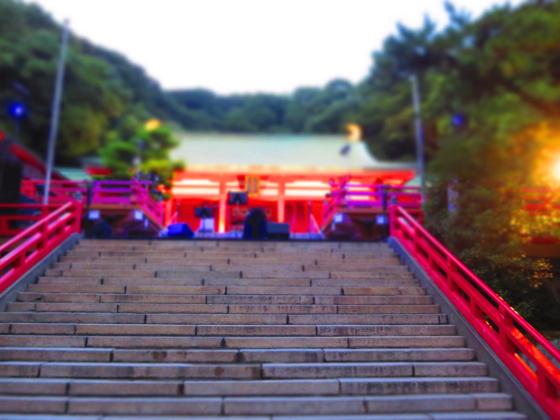 小泉八雲朗読のしらべin赤間神宮 - 55.jpg